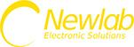 Newlab