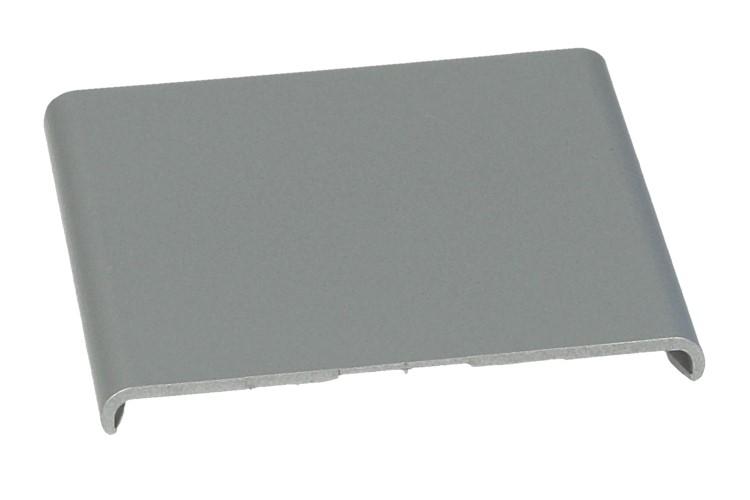 Connettore Lineare Per Profilato Alluminio Fai Da Te BA4420 - PZ