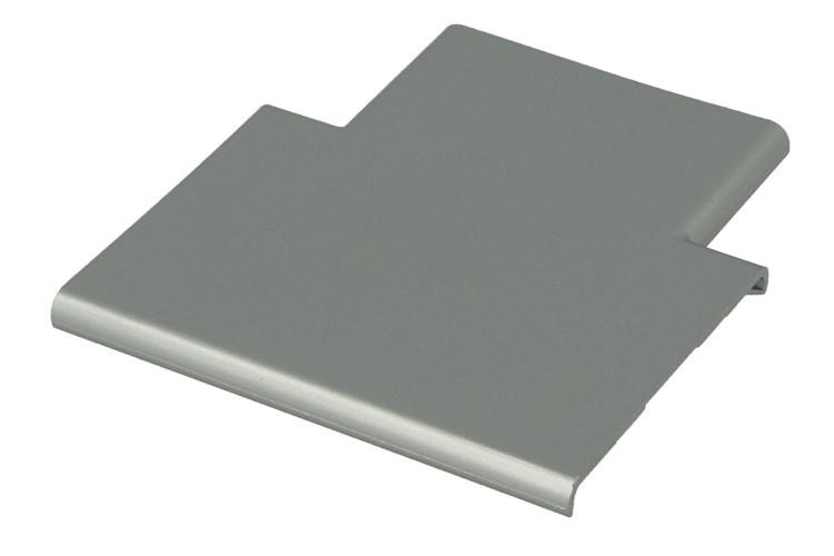 Connettore Forma T Per Profilato Alluminio DIY Fai Da Te BA4420 - PZ