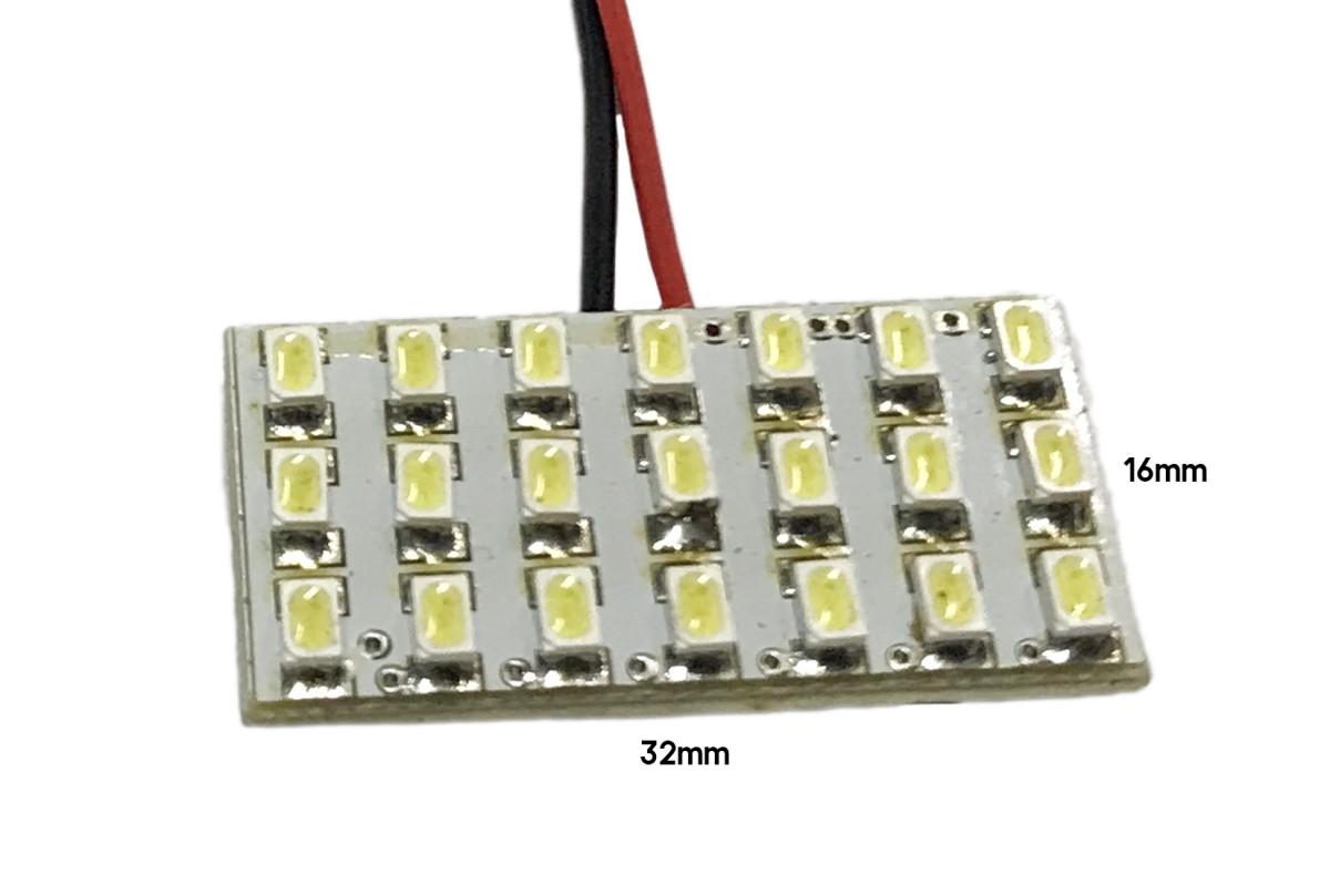 Plafoniere Con Lampade Led E27 : Carall pannello plafoniera lampada led v con smd bianco