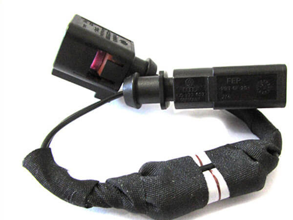 Plafoniere Targa Golf 7 : Filtro resistenza per canbus errore luci led targa vw golf vi