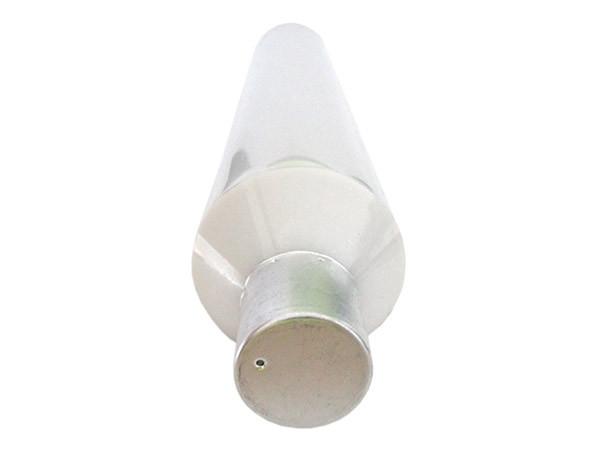 Lampada Tubolare Led : Lampada led s tubolare lineare bianco freddo w w mm v