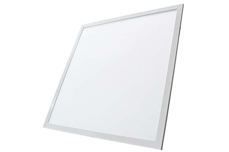 Plafoniere Da Controsoffitto A Led : V tac pannello led da incasso w bianco neutro k sku