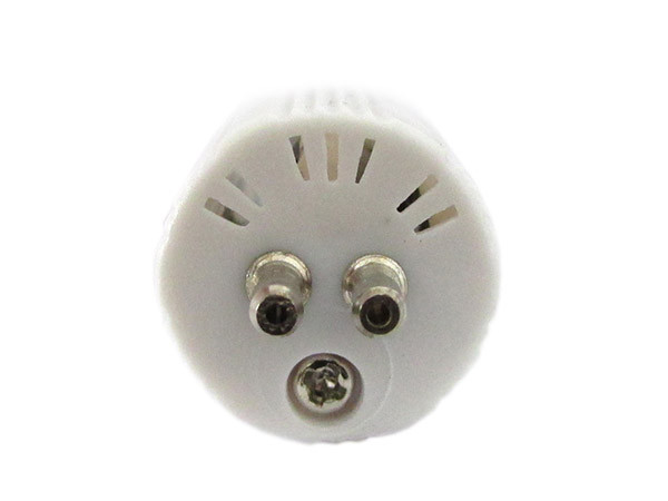 Plafoniera Tubo Led Philips : Tubo led t5 g5 549mm 8w 220v bianco naturale illuminazione