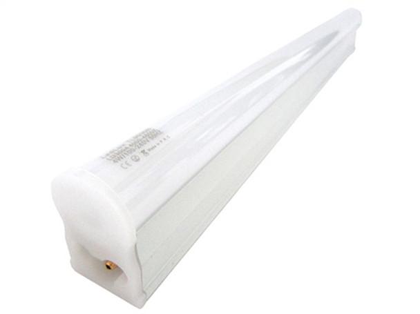 Plafoniera Tubo Led 150 Cm : Plafoniera tubo led t cm w v bianco caldo illuminazione