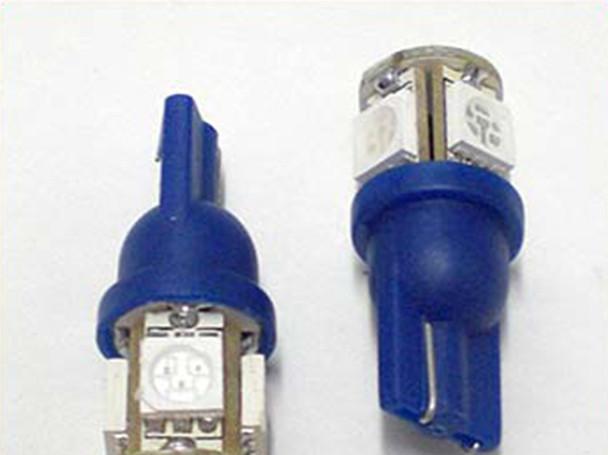 188 Tr7412ub-or autoradio adaptador ISO 1-din diafragma negro fiat punto