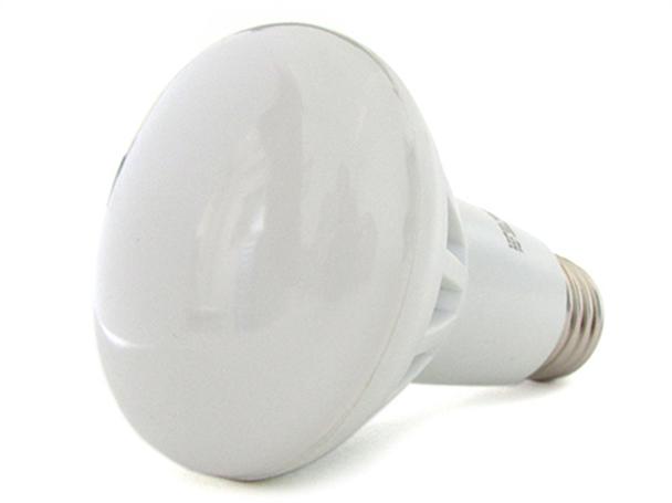 Lampada LED E27 R63 PAR20 Riflettore 7W=70W 220V Bianco Freddo 6300K SKU-143 - PZ