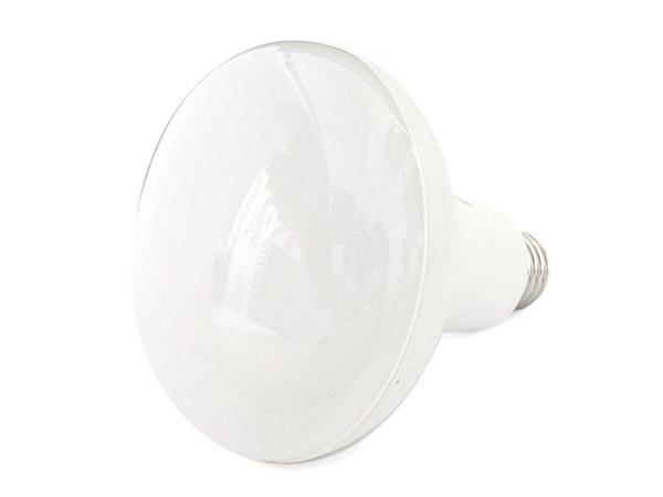 Lampada Led E27 R90 Riflettore 12W=110W Bianco Caldo Diametro 90mm 220V - PZ