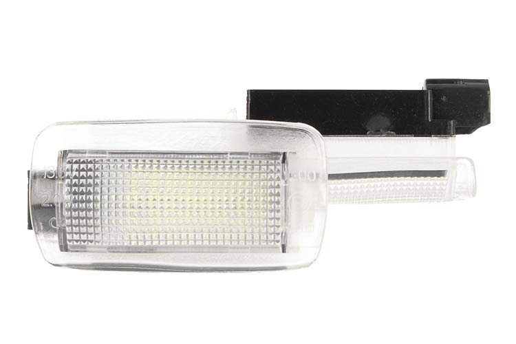 Kit Luci Portiere A Led Toyota FT-86 Crown 05-08 - KIT