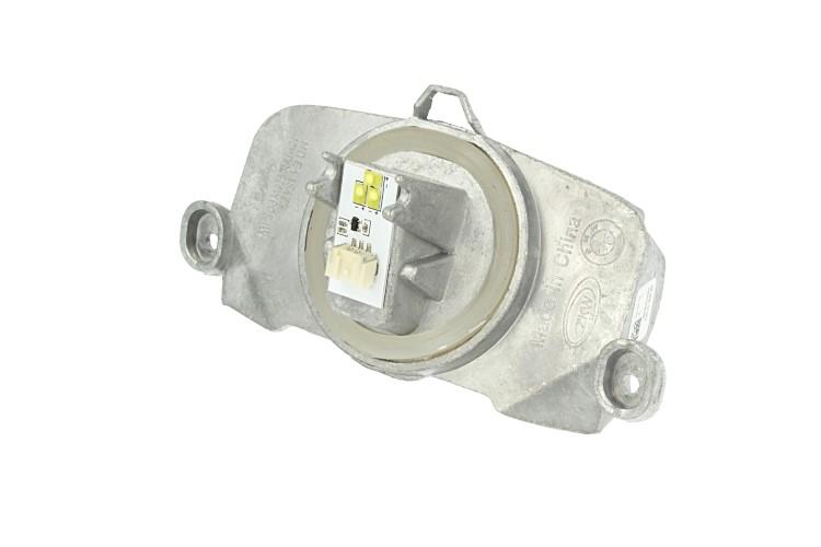 Lampada Modulo Led 63127245814 Per Freccia Indicatore Destra Ricambi Riparazione Faro Headlight Originale Serie 3