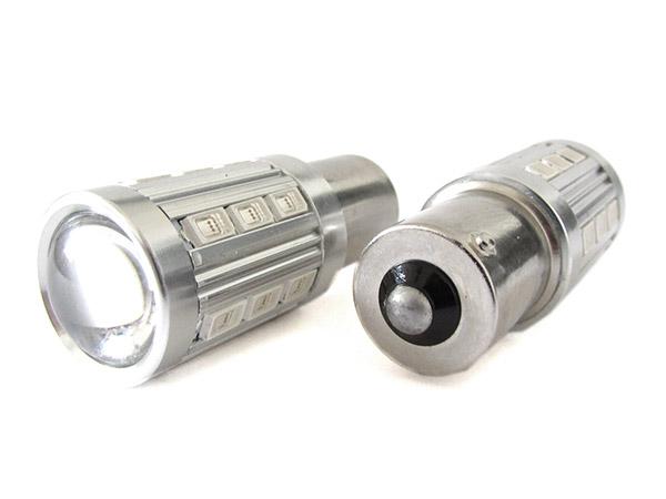 LS8221-LAMPADA-LED-BA15S-1156-P21W-21-SMD-5730-ROSSO-LUCI-POSIZIONE-POSTERIORE-A