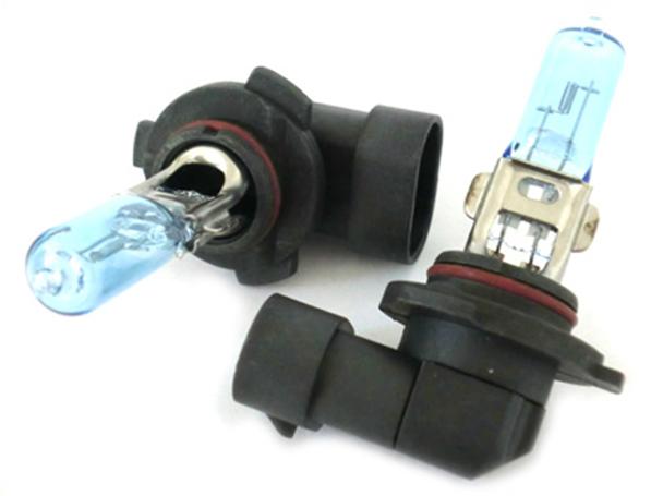 Lampada H10 12V 42W 9145 PY20d Con Effetto XENON Bianco - PAIO
