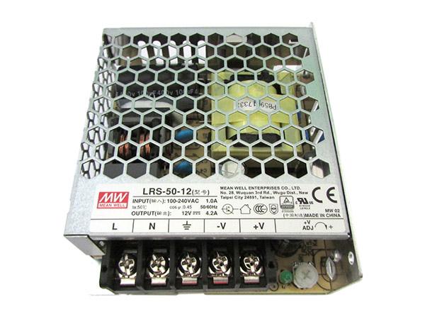 Premium BATERIA para Panasonic Lumix dmc-tz31 Batería Acu.