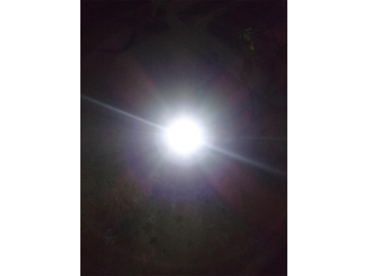 10 Pezzi Micro Mini Lampada Led Con Filo 12V Smd 3528 Colore Bianco Luci Spia Pe