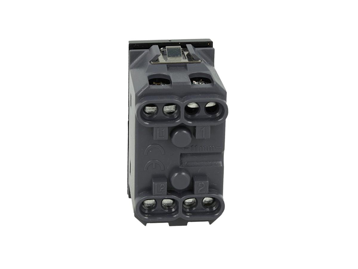 SD21002T