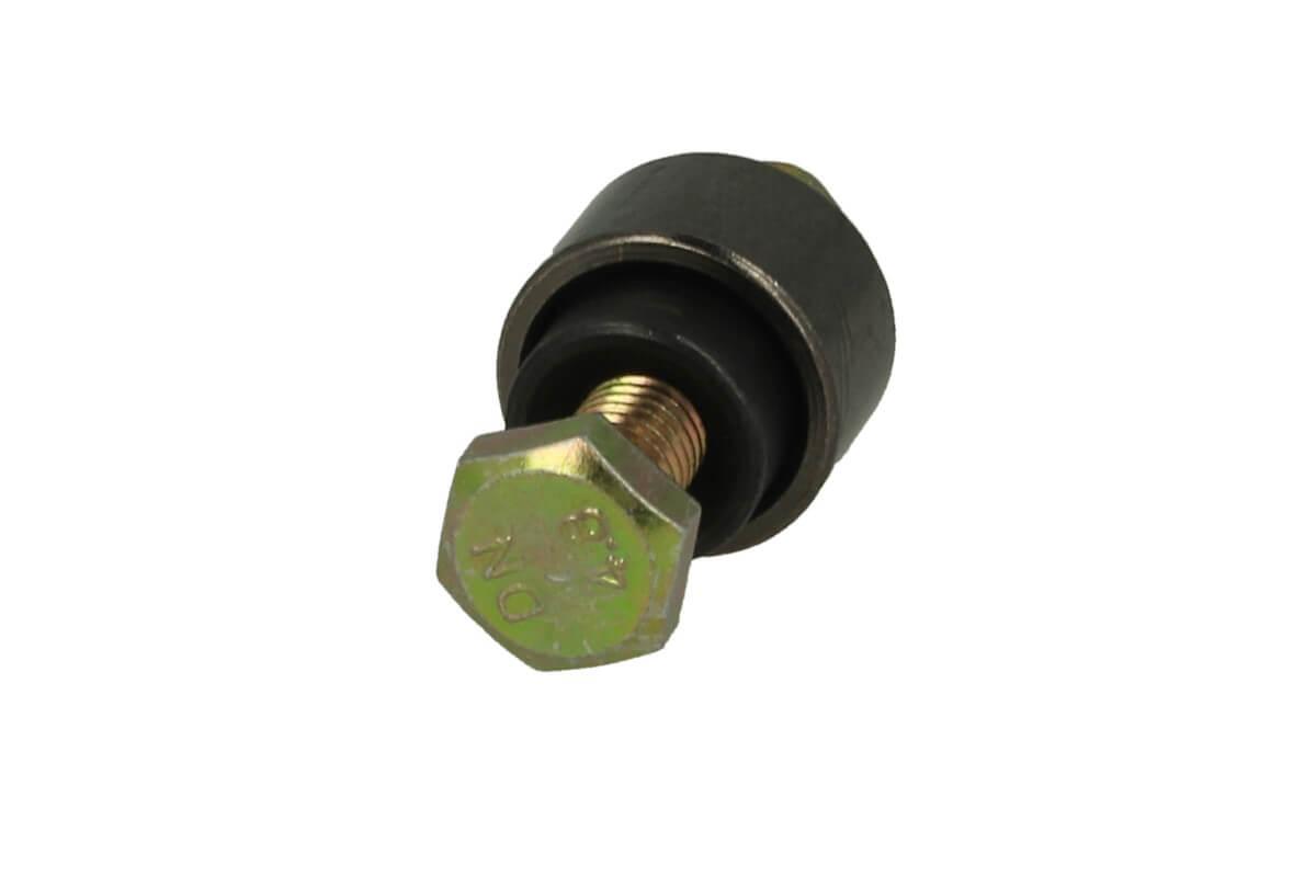 Fresa Di Precisione Fustella A Pressione Diametro 16,5mm Per Plastica Legno SP9014 SP9016 SP9164 - KIT