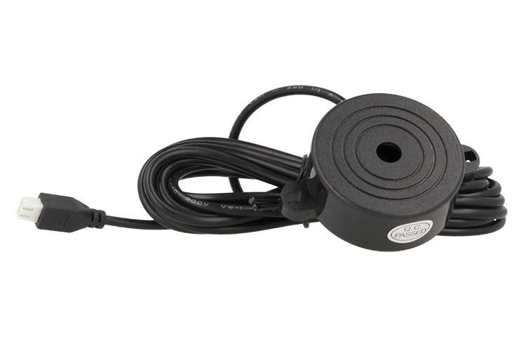 Ricambio Solo Cicalino Acustico Sensori di Parcheggio SP3014 SP3018 SP8014 SP9014 SP3124 SP3016 - PZ