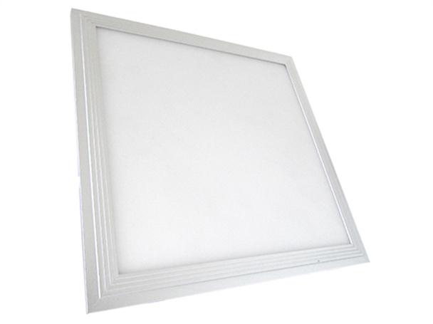 Plafoniere Da Incasso 60x60 : Lampada pannello led da incasso o sospensione w bianco naturale