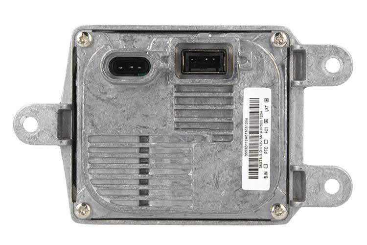 Centralina Ballast Xenon Compatibile OSRAM 83110009044 Ford Mondeo Wining Lincoln Navigator - PZ