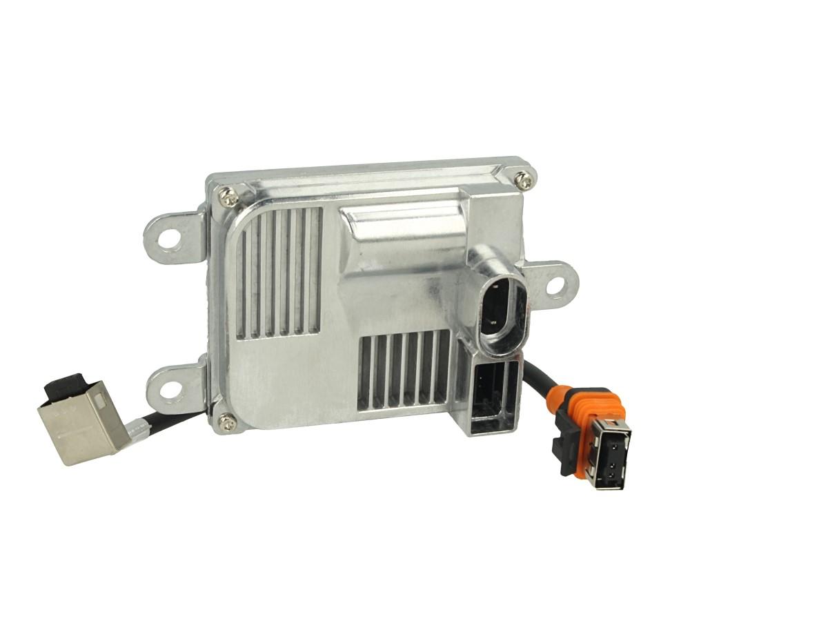 Centralina Xenon Slim Per Lampada Originale D1S D1R Compatibile Ballast Philips - PZ