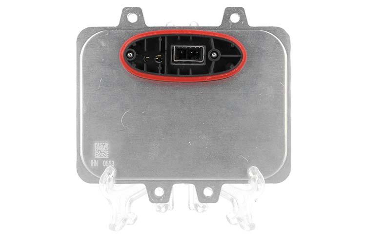 Centralina Xenon D1S D1R Compatibile Con Ballast Xeno Hella Originale 5DV 009 000 00 - PZ
