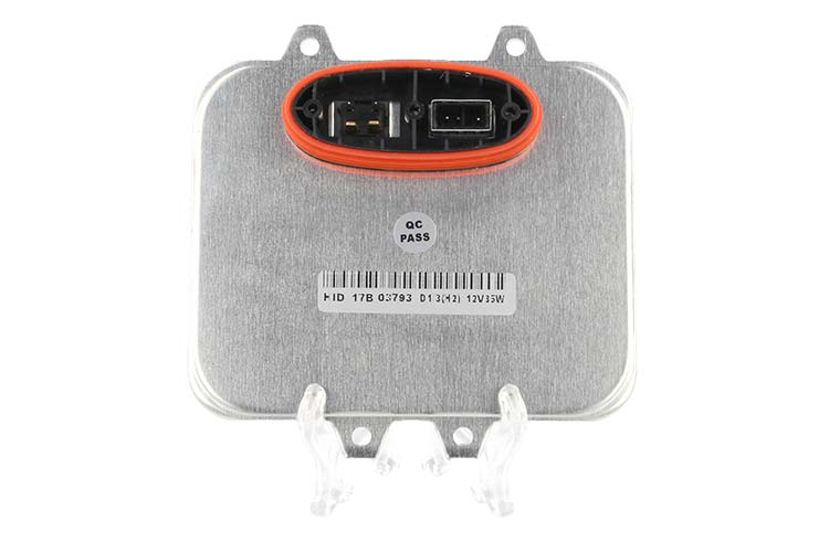 Centralina Xenon D1S Compatibile Con Ballast Xeno Hella Originale 5DV 009 610 00 Per BMW X6 Buick Regal - PZ