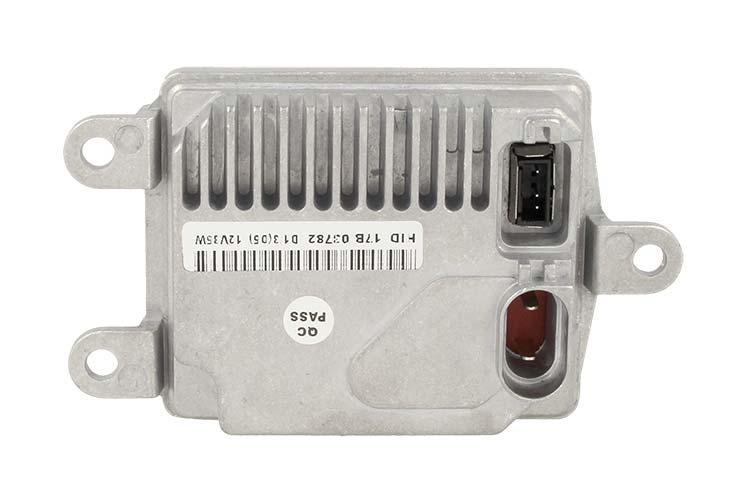 Centralina Xenon D1S D3S Compatibile Con Osram Originale 83110009041 83110009044 Per Lincoln Navigator - PZ