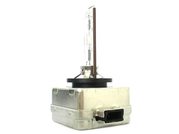 Lampada Hid Xenon D1S 35W 85V Osram Originale Made In Germany - PZ