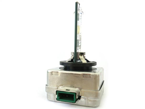 Lampada Hid Xenon D3S 35W 42V Osram Originale Made In Germany XENARC HID Hg Free - PZ