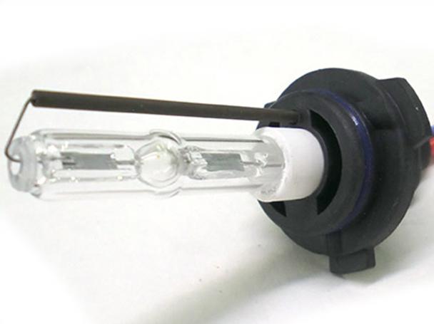 Lampada Hid Xenon HB4 9006 6000K 35W - PZ